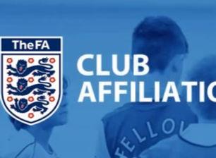 club-affiliation_edited.jpg