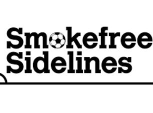 smokefree-sidelines_logo.png