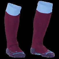 Match_Socks.png
