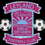 Leyland Albion - No BG.png