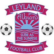 Leyland Albion - No BG.png