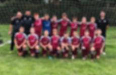 U13W_2019-20_Team.jpg