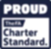 PROUD-CS-Logo---Blue-01.jpg