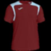 Match_Shirt.png