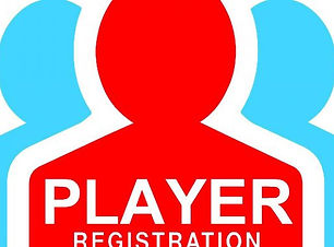 player-registration-720x380.jpg