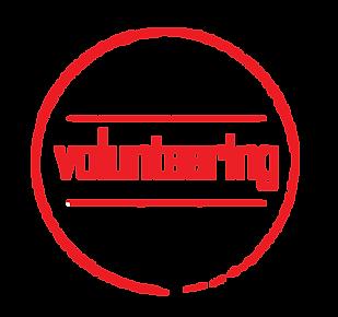 volunteer-color.png