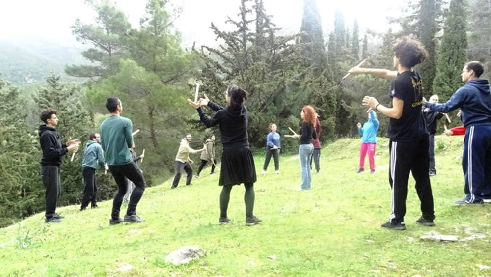 OINAGR-2020-03-attiki-praktical-philosop