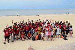 Coastal Clean-up Day - Uruguay 2020.jpg