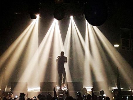 Kano – Rescue Rooms – 22/03/2016