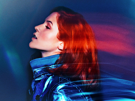 Katy B – '5am' EP review
