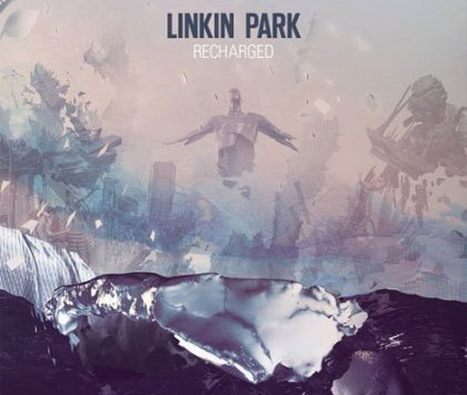 Linkin Park – 'Recharged' Album Review