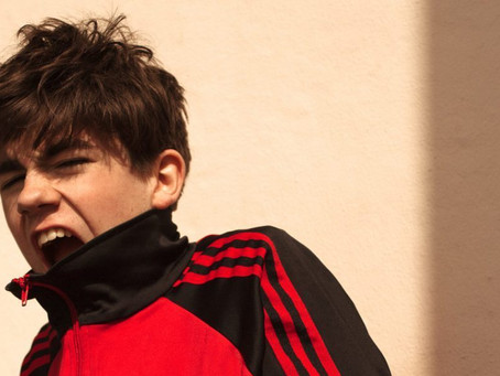 Declan McKenna releases new single ahead of UK tour