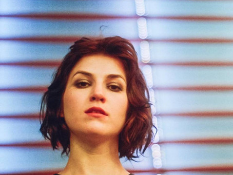 Interview with Estrons