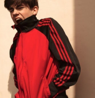 Declan McKenna Interview 'it's a good time to try and speak up and get your voice heard'
