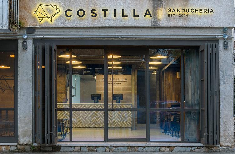 Costilla_7.jpg