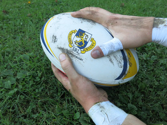 Rugbyn finaalit järjestetään Hämeenlinnassa