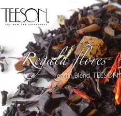 tea_teeson