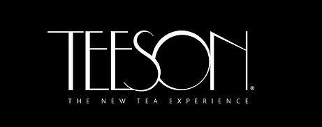 LOGO TEESON fondo negro tradicional .jpg