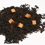 Blend BLACK TOFFEE Colección CADAQUÉS