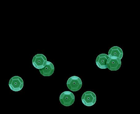 sweet-dreams-sequin-scatter-green-asset-