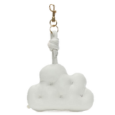 chubby-chalk-leather-cloud-bag-charm-p94