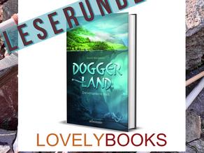 LovelyBooks Leserunde