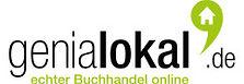 genialokal-logo_id10571_edited.jpg