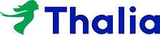 300px-Thalia_Logo_10.2019_edited.jpg