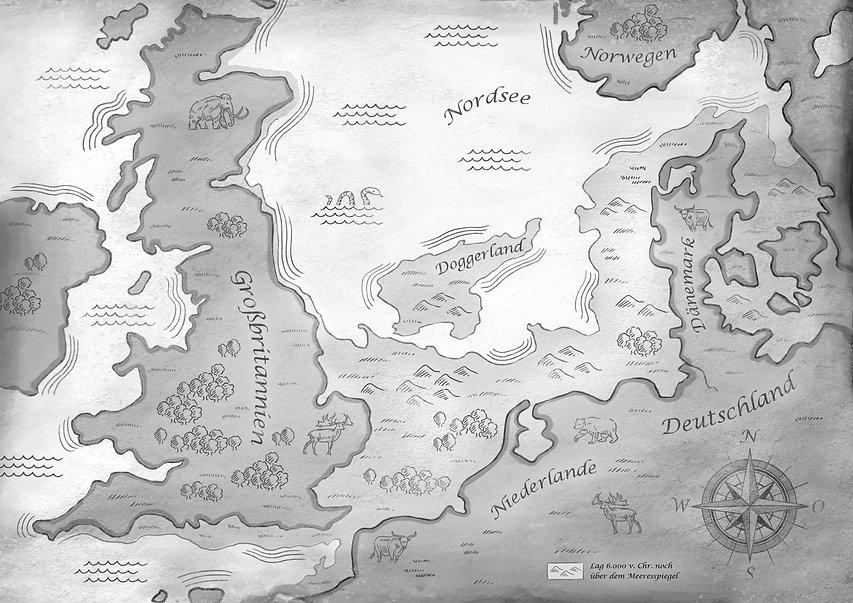 Karte-Doggerland Final-5.jpg