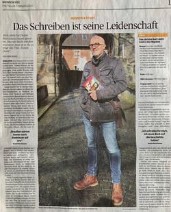 Rheinische Post 28.02.2020