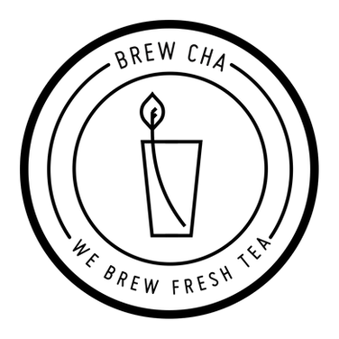 Brew_Cha_logo.png