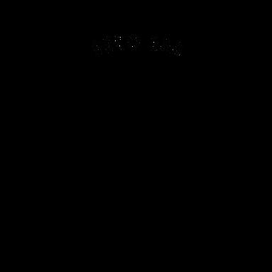 Brew_Cha_logo.png