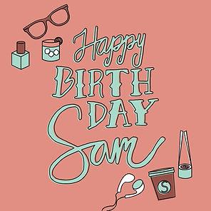 Sams Bday card-01.jpg