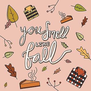 FInal_fall-01.jpg