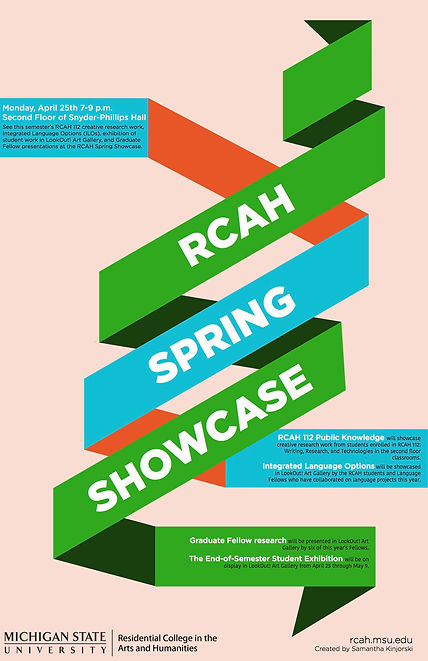 RCAH Spring Showcase 2016-Final .jpg