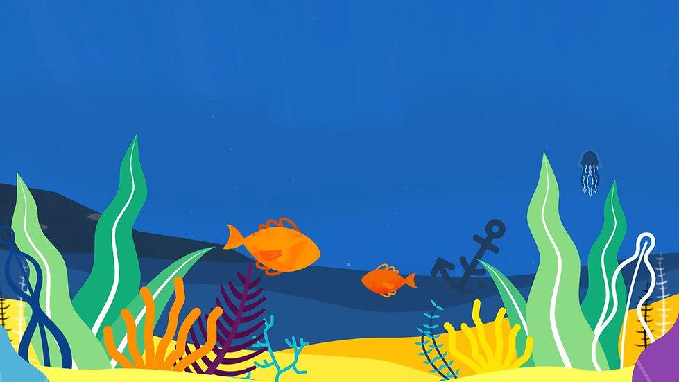 Two Fish 2.JPG