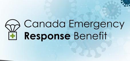 $2,000 FOR INDIVIDUALSCANADA EMERGENCY RESPONSE BENEFIT (CERB)
