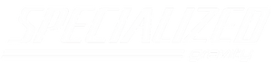 LogoBlancSansFond_edited.png