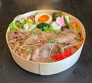 2豚の照り焼き弁当.jpg