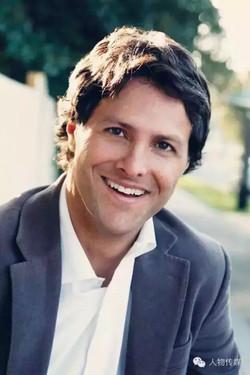 澳洲人物八:澳大利亚创新和优化规制部长黄金单身汉Victor Domin