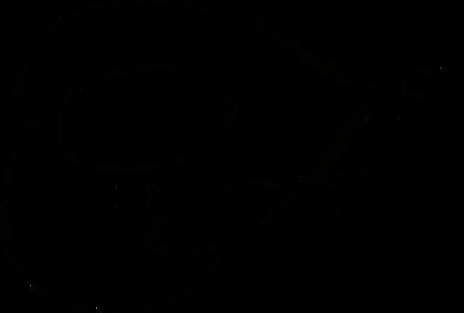 Flute Pro Shop Logo.png