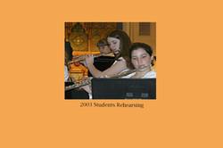 2003-collage-740x494.jpg