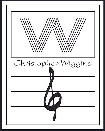 C. D. Wiggins Sheet Music logo.jpg