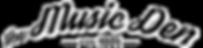 Music Den logo.png