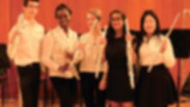 Flute-Choir-Day-740x416.jpg