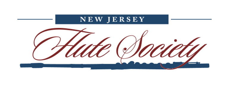NJFS Logo.png