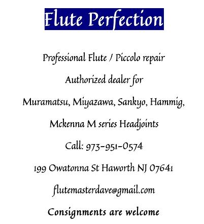 FlutePerfection (DavidSamperi).png