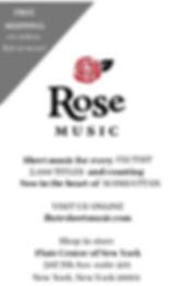rose music.jpg