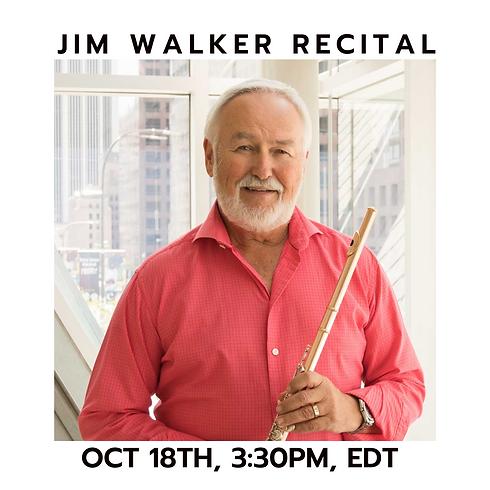 Jim Walker Recital (1).png