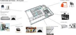Interior Furniture Catalogue